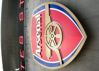 File:Arsenal-1199974776-177.jpg