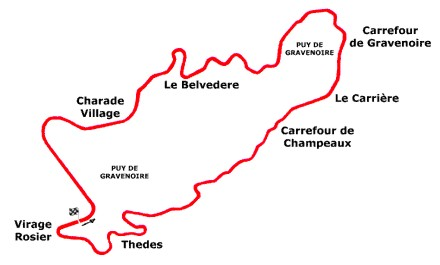File:ClermontFerrand.jpg