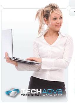 File:Tech-Ad.JPG