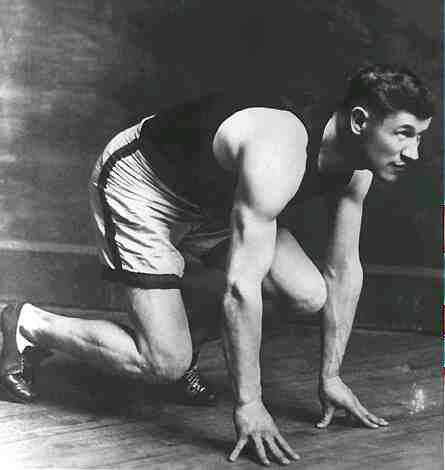 File:Jim Thorpe.jpg