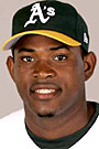 File:Player profile Santiago Casilla.jpg