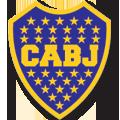 File:BocaJuniors.png