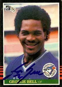 File:Player profile George Antonio (Mathey) Bell.jpg