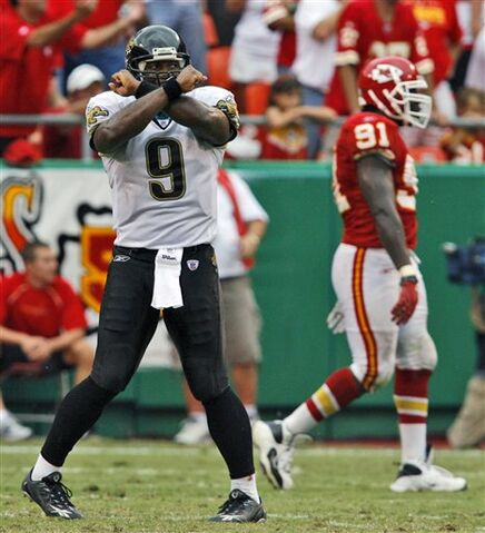 File:David Garrard No Quarter.jpg