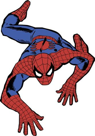 File:Spiderman.jpg