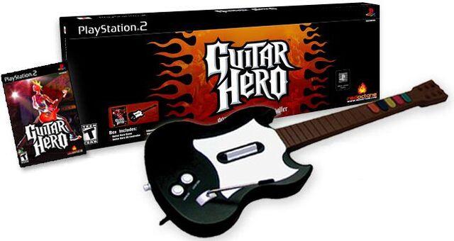 File:GuitarHero.jpg