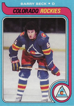 File:Player profile Barry Beck.jpg