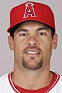 File:Player profile Casey Kotchman.jpg