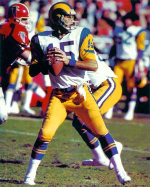 File:Player profile Vince Ferragamo.jpg