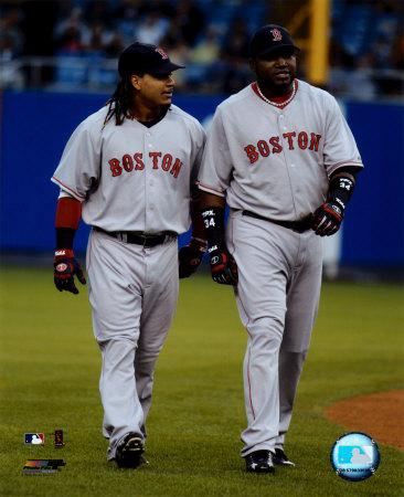 File:1211491052 AAHD185 8x10~Manny-Ramirez-And-David-Ortiz-Posters.jpg