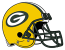 GreenBayPackers