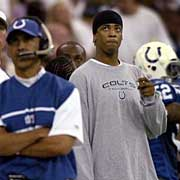 File:Dungy.jpg