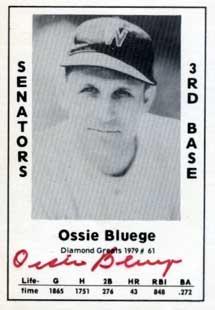 File:Player profile Ossie Bluege.jpg