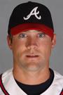 File:Player profile Reid Gorecki.jpg