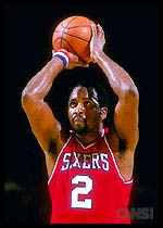 File:Player profile Moses Malone.jpg
