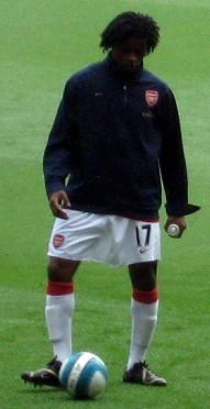 File:Player profile Alexandre Song.jpg