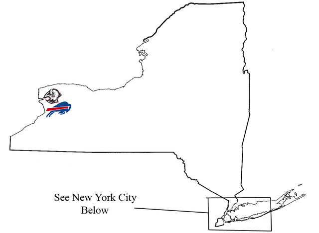 File:Newyorksportsmap.jpg