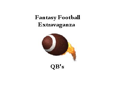 File:FantasyextravaganzaQBs.PNG