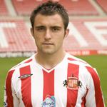 File:Player profile Peter Hartley.jpg