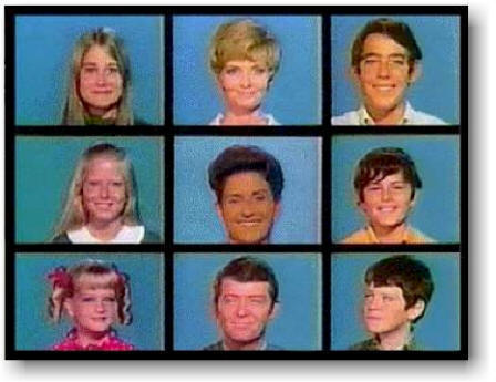 File:1200705942 Brady bunch.jpg