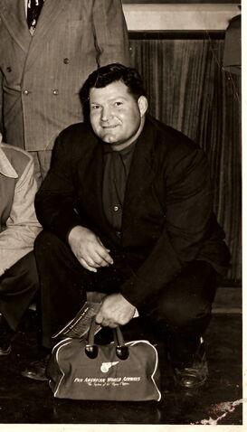 File:Grandpa McPherson Pictures 039.jpg