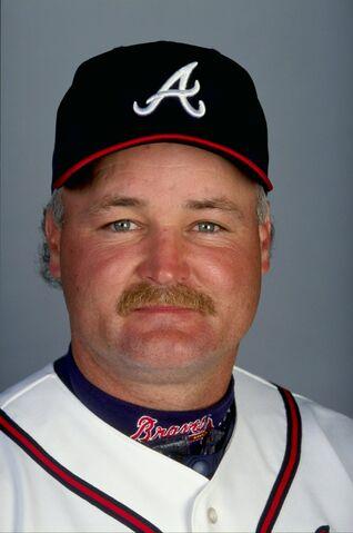 File:Player profile Glenn Hubbard.jpg