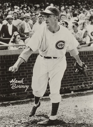 File:Player profile Hank Borowy.jpg