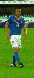 File:Player profile Antonio Di Natale.jpg