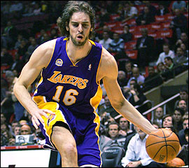 File:Player profile Pau Gasol.jpg
