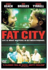 File:200px-Fat City DVD cover.jpg