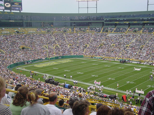 File:Lambeau Field-1195802343-327.jpg