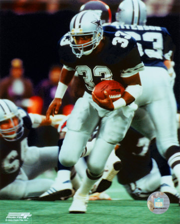 File:1192888480 Tony-Dorsett.jpg