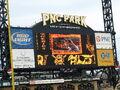Thumbnail for version as of 16:44, September 6, 2010