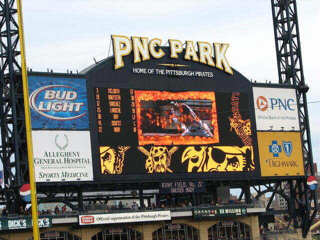 File:PNC Park-1195673760-11.jpg