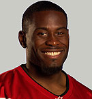File:Player profile Coby Rhinehart.jpg