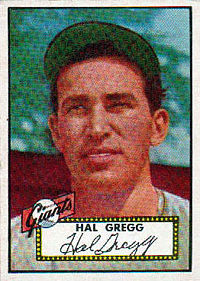 File:Player profile Hal Gregg.jpg