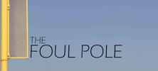 File:Thefoulpolesmall.jpg