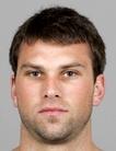 File:Player profile Michael Gasperson.jpg