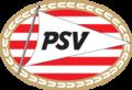 File:PSV.png