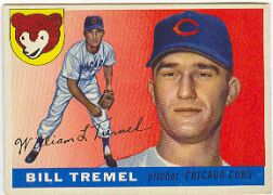 File:Player profile Bill Tremel.jpg