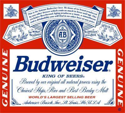 File:1188293550 Budweiser.jpg