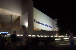 File:ContinentalAirlinesArena.JPG
