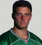 File:Player profile Andy Fantuz.jpg