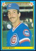 File:Player profile Randy Martz.jpg