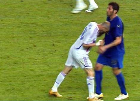 File:1187049263 Zidane4 wideweb 470x340,0.jpg