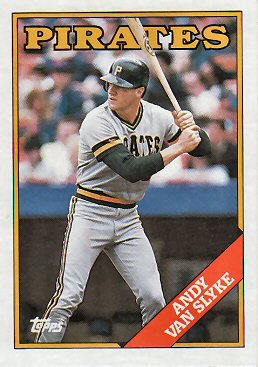 File:Player profile Andy Van Slyke.jpg