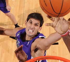 File:Player profile Omri Casspi.jpg