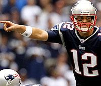 File:1192502771 Brady point.jpg