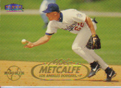 File:Player profile Mike Metcalfe.jpg