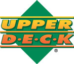 File:1187035597 Upper-deck-logo.jpg